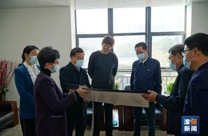 20名队员,开工大吉 | 备战东京,中国女排第47次集结漳州