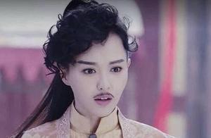 中国电视剧十大定律:都是套路啊