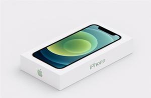 iPhone 12明天首发,黄牛最新价格出来了,你买的起吗
