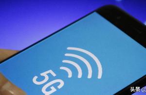 校园生活必备,学生党该选哪款5G手机?