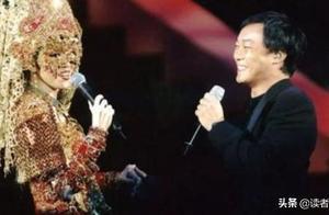 """""""忘词王""""陈奕迅,为什么总能把你唱哭?"""