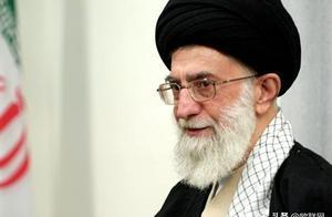 伊朗最高领袖哈梅内伊:禁止从英美进口新冠疫苗