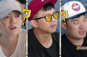邓超新综艺《哈哈哈哈哈》开播,能达到《跑男》的高度吗?