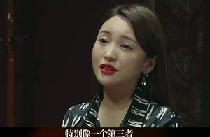 演员:跨界金莎金子涵被批,任性李梦受宠,章子怡郝蕾世纪大和解
