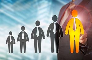 2021山东选调生招录1450人,表现优秀的选拔进县乡领导班子