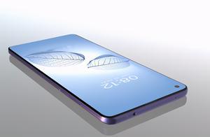 营收722亿!小米Q3财报新鲜出炉:手机销量打败苹果