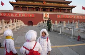 中国人大爱无疆