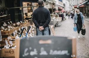 要闻 | 巴黎13区数百人疯狂派对;法国水貂养殖场爆发新冠