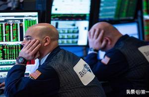 美股开盘丨美股集体高开,道指涨0.76%