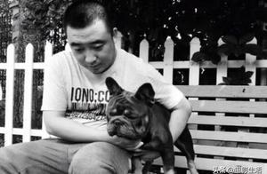 《乡村爱情》系列又离开一名演员,刘宇去世仅38岁让人惋惜