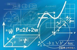2021年199管理类联考综合能力考研高分经验分享