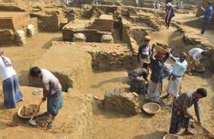 洛阳发现唐朝古墓,出土一块墓志铭,是至今最早的颜真卿作品