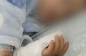 安徽幼师摔打3岁男童致骨折,谎称被门夹,不曾道歉还威胁家长