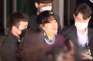 """韩检方要求判""""N号房""""主犯赵博士无期:胁迫74名女性拍性剥削视频"""