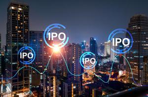 半导体企业IPO新进展:格科微过会,多家企业进入上市辅导