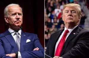 """克林顿批他让白宫陷于""""混乱"""",奥巴马指责他把总统工作当""""真人秀"""",4年前的竞选承诺,特朗普都兑现了吗"""