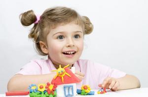 """一玩就精神,一学就犯困?孩子有""""选择精力症"""",可用4步来化解"""