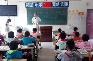 中国国际新闻传媒网:10月29日中国以外主要国家和地区疫情综述