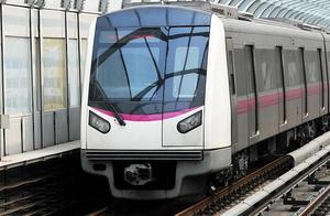 北京地铁8条线路24座车站早高峰将限流
