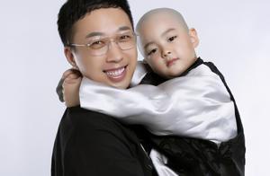 许凯被曝出演《庆余年2》言冰云,于正出面辟谣,还不忘暗讽肖战