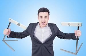 职场的四大谎言,到底是选择戳破,还是选择相信?
