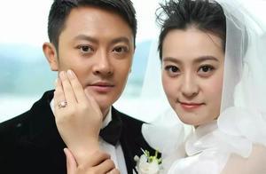 """5年前,印小天210万彩礼娶""""假货"""",完美人妻的""""遮羞布""""被揭开"""
