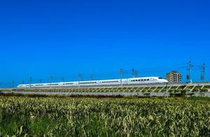 最快35分钟可达 福州至平潭铁路将于12月26日开通运营