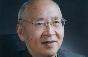 """中南大学教授金展鹏在长沙逝世,享年82岁,脖子以下高位截瘫,被誉为""""中国霍金"""""""