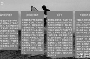 院线电影《归路》将于6月在滨州开拍,招商联系电话4001138288