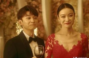 """《流金岁月》朱锁锁嫁给了""""妈宝男""""谢宏祖:嫁给了本性难改的痛"""