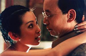 """2004年,刘德华这部电影差点被""""告"""",不过并不影响它成为经典"""