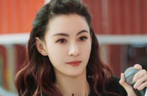 浪姐2被曝有9位姐姐成团,杨丞琳成黑马,张柏芝是认真的?