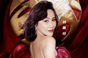 单依纯加盟浙江卫视,今晚跨年演唱会,江苏卫视还能夺得冠军吗
