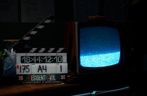 《生化危机》新电影杀青 采用全新演员阵容聚焦起源故事
