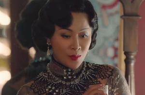 55岁刘嘉玲出演20岁少女,演技在线仍遭吐槽,大佬气质难忽略