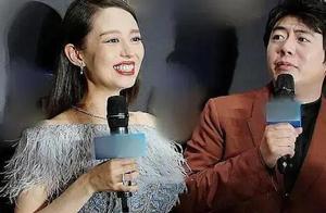 《人民日报》批评吉娜郎朗:鼓吹怀孕6月蚂蚁腰,引起产妇焦虑