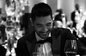 高以翔逝世一周年!吴建豪等为他写歌,高爸高妈拍MV纪念爱子