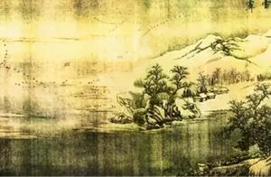 冬日里,品古画中的雪景
