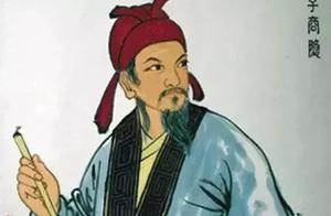 最美古诗词:李商隐的传世佳作