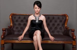 杨明娜疑似已经离婚,曾经被照顾得无微不至,却被老公爆料出轨