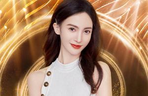 江苏卫视跨年阵容全公开,张杰选红西服很喜庆,王源穿金色帅翻了