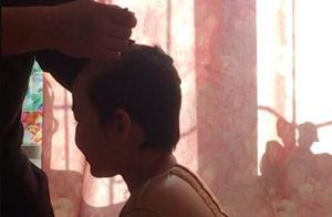 多家医疗机构通过二三里报道关注抚顺6岁被虐女童,愿提供治疗帮助