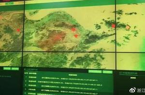 宁波海曙连续2天频发小地震,这是要出事儿了?专家:并不是件坏事!