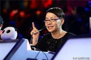 国家演员宋丹丹回应2021年上央视春晚传闻:今年不会上春晚