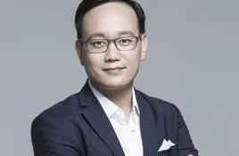微博CEO王高飞:微博的自媒体之路