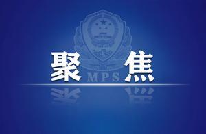 新华社评论员:弘扬宪法精神,建设法治中国——写在第七个国家宪法日到来之际