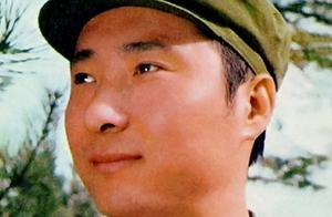 状告央视、拒绝哈文刘晓庆,阔别央视22年的陈佩斯,终于回来了
