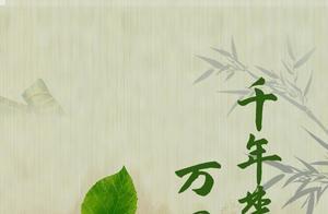湖北宜昌回礼蒙古国7000份好茶启运:真情实意,都在茶里