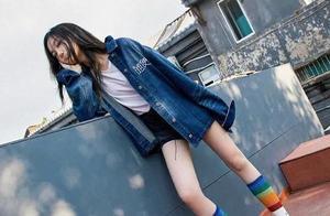 王菲女儿李嫣清空了INS内容,难道是因为之前被说炫富吗