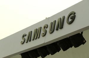 面板价格飞涨,三星显示评估再次延期LCD停产时间至明年12月